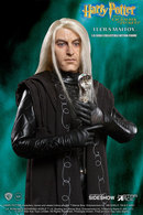 Lucius Malfoy | Action Figures