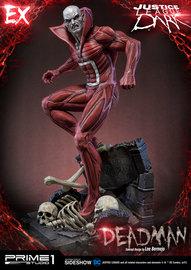 Deadman | Figures & Toy Soldiers