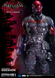 Red Hood | Figures & Toy Soldiers