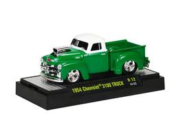 1954 chevrolet 3100 truck model trucks a9719b94 3664 4fc0 adcc 3ad67379255e medium