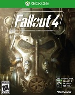 Fallout 4 video games bbe5ba2f 4f71 42c7 8693 9a069d846bb0 medium