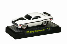 1970 dodge challenger r%252ft model cars 038e67ac a085 4aab 8e33 9d766d49ff01 medium
