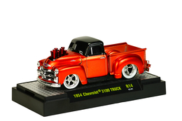 1954 chevrolet 3100 truck model trucks ffe65d7a feac 4c01 b337 f048d8f705bc medium