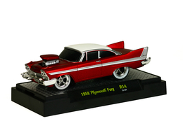 1958 plymouth fury model cars 2356f50b b595 430d b50a a9a7ec20af6f medium