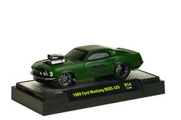 1969 ford mustang boss 429 model cars 9b54171c 3044 4942 a892 d674bbd3ee93 medium