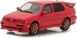 1995 volkswagen jetta a3 model cars 2eae1bbb fb51 4967 890d 34f4041a8d07 medium
