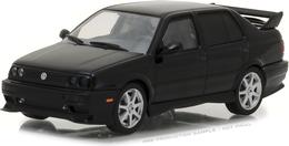 1995 volkswagen jetta a3 model cars ff80f1bd 0e5b 4e0f 8dea d4d9b21ec5b2 medium