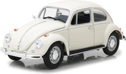 1967 volkswagen beetle rhd model cars 644c1499 c8e5 4e84 8bd3 ad5b01cf0774 medium