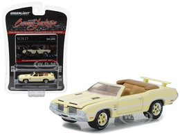 1972 oldsmobile cutlass 442 convertible model cars f666513a 8b8e 46cc a90a 05c36fbb1808 medium