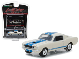 1965 shelby gt 350 fastback model cars 1805399a e7cf 43bd 8b6a 6c3a7e85acb6 medium
