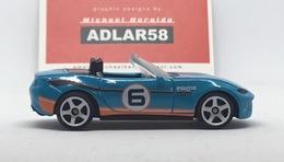 2015 mazda mx 5 miata  model cars d94aa5aa ad05 4c28 9554 e9d9fcf33211 medium