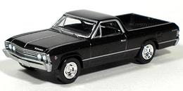 1967 chevrolet el camino model trucks baee39af 0e6e 4bf5 a554 00c3ad54c616 medium