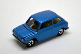 Subaru r 2 model cars 2b305ea0 a523 488b 99d4 700fc11e7843 medium