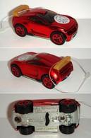 Drift tech model cars 03c785c1 e6f2 4bf9 a07f 572dff2d1b81 medium