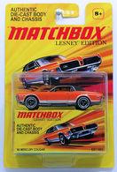 %252768 mercury cougar  model cars 189413a6 a4ee 4c16 89ba 46c395ae7163 medium