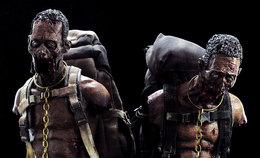 Michonne%2527s pet walker twin pack figure and toy soldier sets 722c5495 f3b9 4dfd a79f 2e176f9c9b66 medium