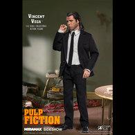 Vincent Vega | Action Figures
