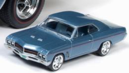 1967 buick gs hardtop model cars 90a17d66 732c 4945 a8e8 7a5931870ac5 medium