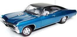 1967 chevrolet impala ss 427 model cars 810149de 3ab8 46b7 97bc 244685869534 medium