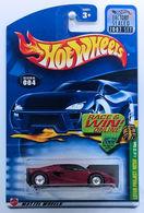 Lotus project m250     model cars d358b16e 8c9b 4a91 876e 6c23d57b9db3 medium