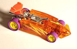 Corkscrew model cars 1d920941 0733 4877 9ada bc1302fddb6e medium
