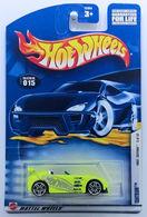 Tantrum     model cars 1daad25f aae5 4c68 95c4 430c5abb8898 medium