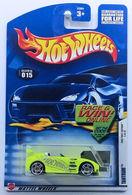 Tantrum     model cars 64ad9598 a6d2 4d71 a04c 18b28fa4a744 medium