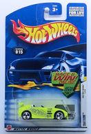 Tantrum     model cars ec2af6c6 f38d 4043 9d99 fddfe0f4aaad medium