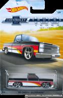 %252783 chevy silverado model trucks 87d98ac4 95d0 4ea2 98f8 d4325db87f5c medium