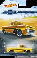 Custom %252762 chevy pickup model trucks b4c41e72 8dca 4e7e a5df c45e60c940d7 medium