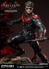Nightwing | Figures & Toy Soldiers