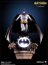 Batman | Figures & Toy Soldiers