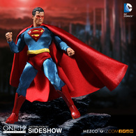 Superman | Action Figures