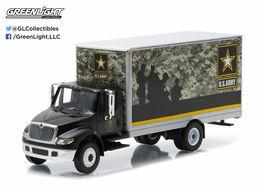 International durastar box van model trucks 8ca7fd69 a8f5 4cb3 954b 563994591ced medium
