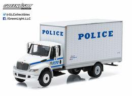 International durastar box van model trucks c1bd5bb0 e089 4726 b300 0d5c2046d7d7 medium
