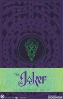 Joker hardcover ruled journal books faecab6a 3cb7 4e58 982f 39483fa7930f medium