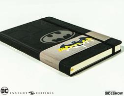 Batman hardcover ruled journal books f802ee88 aae6 4d78 8944 ba244d028542 medium