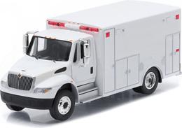 International durastar ambulance model trucks 135865e7 246d 4b41 adbe 6d53b3b5198a medium