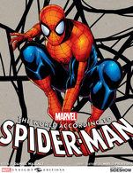 The world according to spider man books 6af3985c 7555 4661 941b 70883dcf49e8 medium