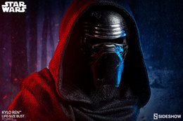Kylo ren life size bust statues and busts 2c61ab8d 3a06 48f9 b0c6 c85226652088 medium