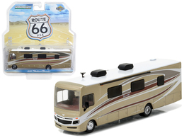 2016 fleetwood bounder model trucks acfb59b3 3212 466b a989 b7cd5f25f4a4 medium