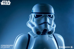 Stormtrooper statues and busts 29a7a6d4 376b 472a ad6b 7f403b65089f medium