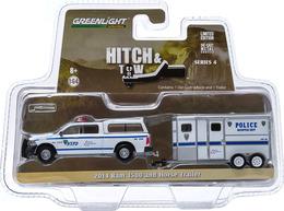 2014 ram 1500 and horse trailer model trucks 7f8e2e91 6903 4701 91ce 91bb3cdf1f67 medium