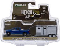 2015 chevrolet silverado 1500 and horse trailer model trucks 2524eab3 7c23 4616 a65e 99b28266b738 medium