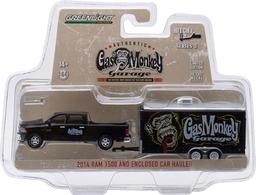 2014 ram 1500 and enclosed car hauler model trucks c23c07f8 e0b8 4238 9085 f0116eb0dabf medium