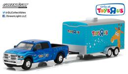 2016 ram 2500 and enclosed car trailer model trucks 79c29ad5 6f3d 4934 83f1 c411d6c4c5f5 medium