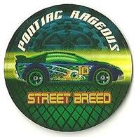 Pontiac rageous tokens and casino chips 416c919c 5789 4d2a b11f 22cf44d3c827 medium