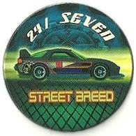 24%252f seven tokens and casino chips 0ae29ec8 bcf1 44a4 b5b3 dcd1040da027 medium