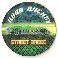 Road rocket tokens and casino chips e235ac4b 3a12 4cdf befe 96c7d73d31cf medium