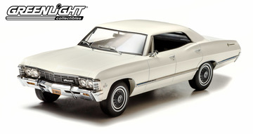 1967 chevrolet impala sport sedan model cars 32491be6 a006 42c5 98a2 2e8b724b0de8 large